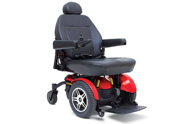 power chair Pensacola