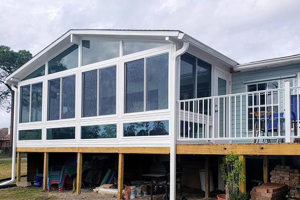 navarre home remodeling